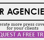 pr-agency-blog-button