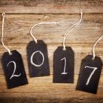 Pr Predictions 2017