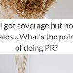 Press Loft blog headers (4)