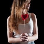 PressPad_Valentines_bundle_picture_6-min