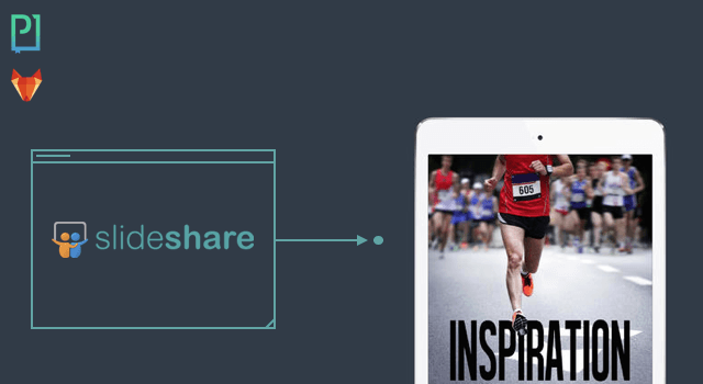 The Ultimate Guide for Integrating SlideShare into Your Content Marketing Strategy
