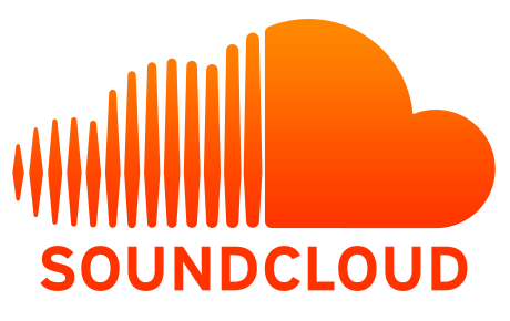 SoundCloud support