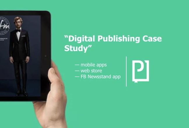 Digital-publishing-case-study