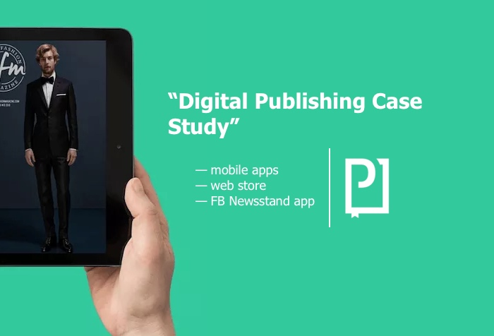 Digital-publishing-case-study