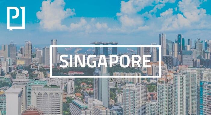 Digital Publishing Platform PressPad Singapore