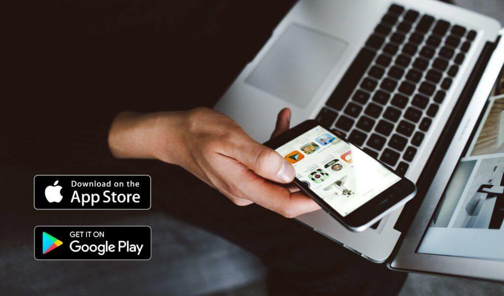 How to increase app installs? Tips from PressPad