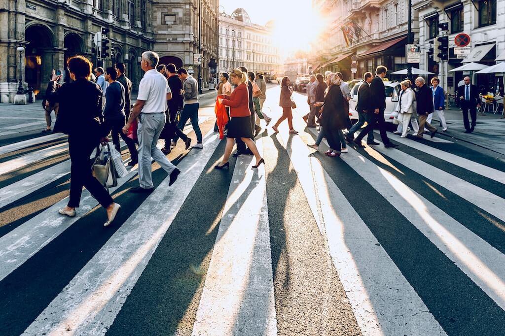 Increase blog traffic readership with PressPad