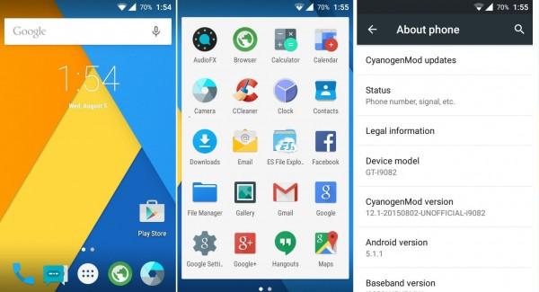 Kak-Obnovit-Android-Na-plesshete-y-Цаноген
