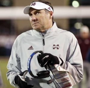 Florida gets Dan Mullen
