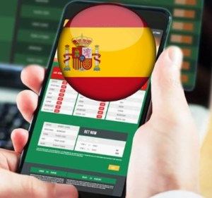 Spain considers lowering online gambling taxes