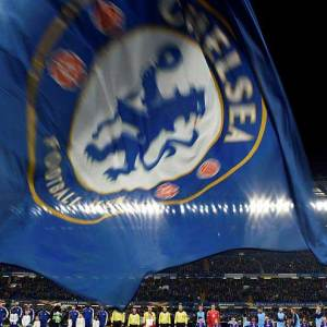 Sports Transfer News: Chelsea Appeals FIFA Decision