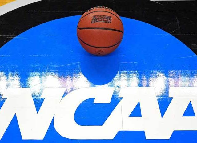 NCAA Rule Change Can Affect Pay Per Head Industry