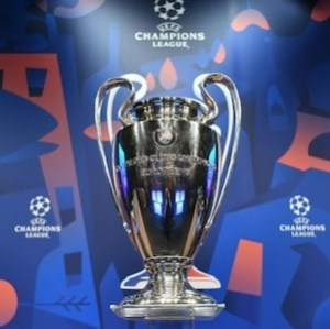 Sportsbook Pay Per Head UEFA Champions League Betting Tips