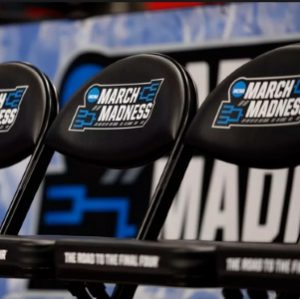 Bookie Pay Per Head Industry Reports - March Madness Betting is Thriving