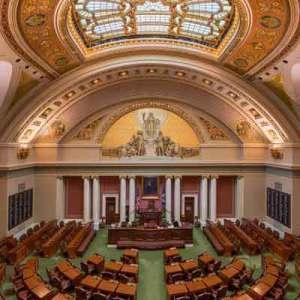 Legal Bookie Industry in Minnesota Progressing Slowly at State Legislature