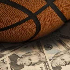 How Vegas Sportsbook Operators Uncovered the 94 Arizona State Scandal
