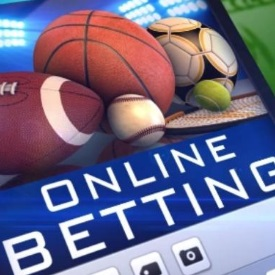 Online Sports Betting will soon be coming to Pennsylvania