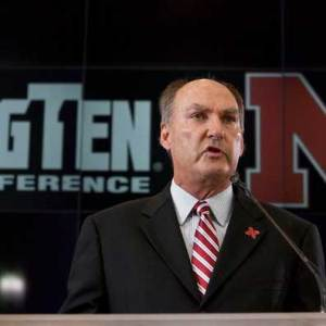 Sportsbook Reports: Big Ten Conference Earns $759 Million in 2018