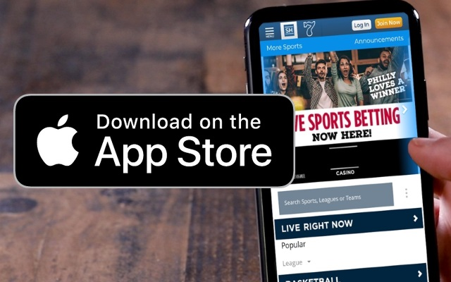 New IOS Gambling Guideline affects on the Sports Betting Industry