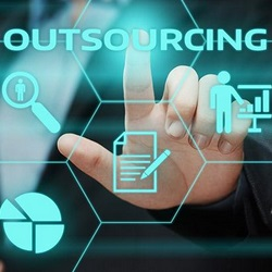 Sportsbook Outsourcing Solution