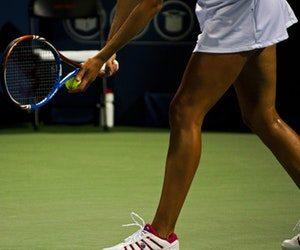 Wimbledon betting preview