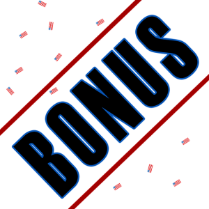 The Bookie Bonus Tutorial
