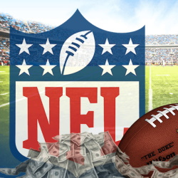 The NFL is Looking for a Sports Betting Vice President