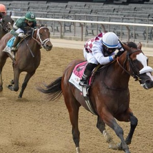 Are Bookies Ready for the Kentucky Derby