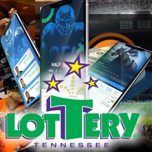 Tennessee approves 3 Sportsbooks Licenses