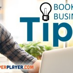 Bookie Tutorials