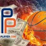Basketball Betting Tutorials