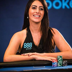Common Poker Mistakes by Beginners