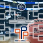 Weird Ways to Pick a March Madness Bracket