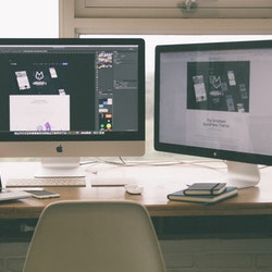 Keeping Your Bookie Website Design Simple But Efficient