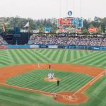 The 2021 Guide to Baseball Betting