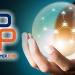 Become a Bookie Master Agent with a Pay Per Head