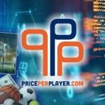 Online Sportsbook Software for Bookies