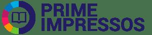 Blog – Prime Impressos