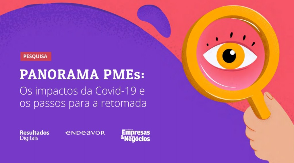 Pandemia PMES