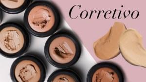 aprenda a maquiagem que e a cara da primavera