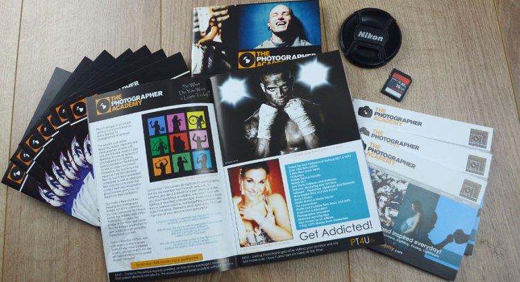 printing-business-brochures