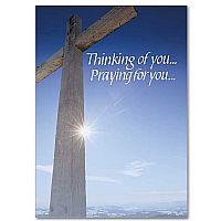 Christian Cards 3
