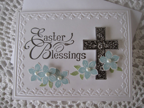 Classic Amp Fun Easter Cards On Etsy PrintKEG Blog