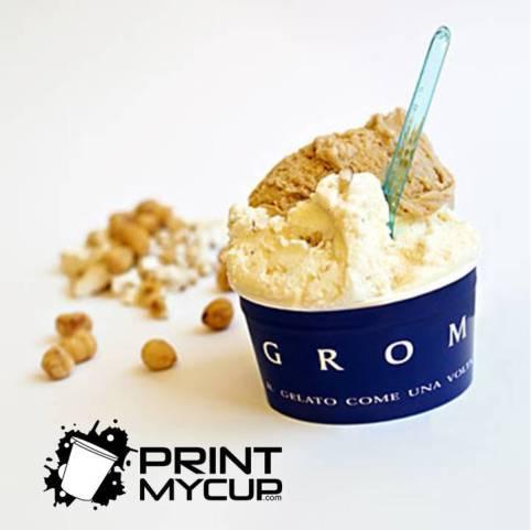 top 10 gelato2 grom gelato www.printmycup.com custom printed gelato cups