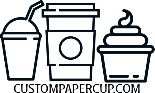 custompapercup.com
