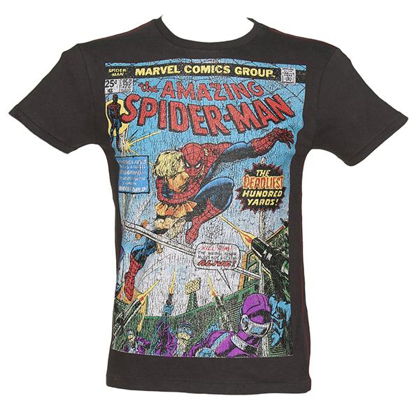 T Shirt Design Online
