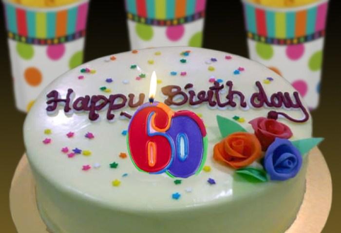 Milestones 60th Birthday Privateislandpartycom Blog
