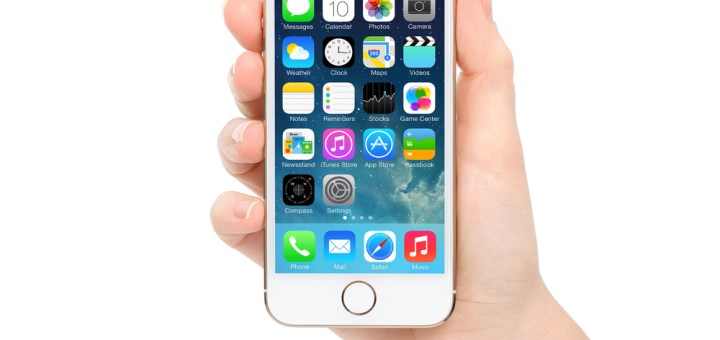 How To: Managing Your iPhone Security – Private WiFi
