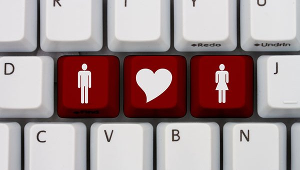 online dating how to