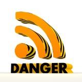 wifi dangers